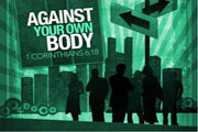 Against Your Own Body