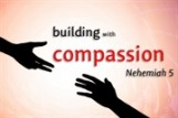 Building with Compassion