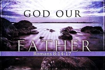 God Our Father 171 Foundations Of The Faith 171 Haven