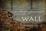 Journey Through the Wall