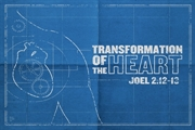 Transformation of the Heart