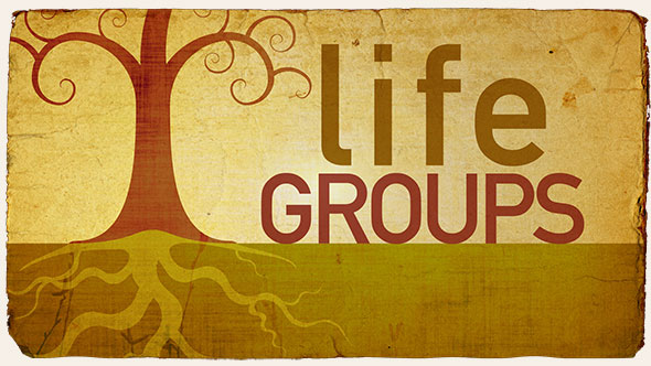 life-groups-wide